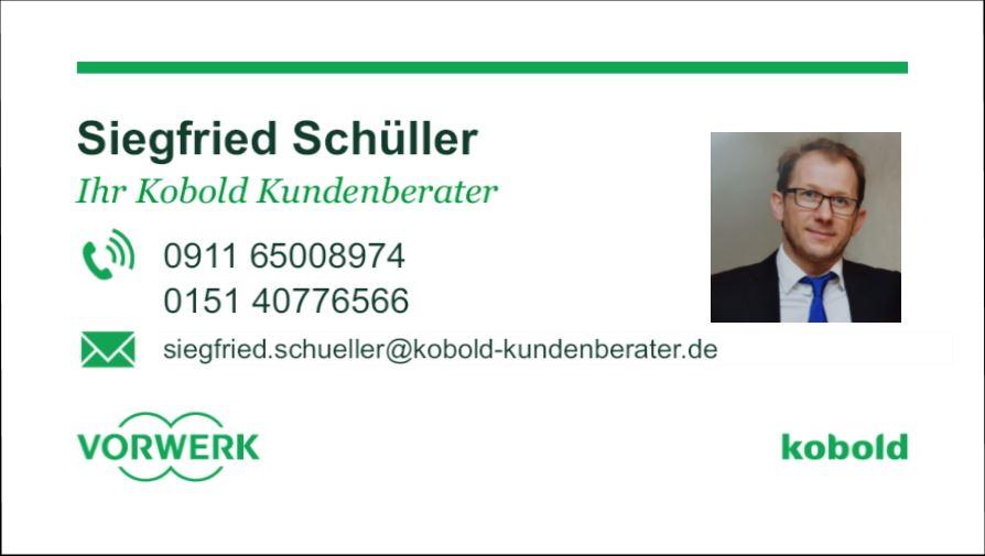 Visitenkarte-vorwerk-nuernberg-staubsauger-kobold-schwabach-fuerth-erlangen